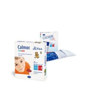 CALMOR BOLSA FRIO/CALOR 1...