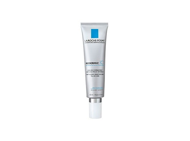 REDERMIC C CREMA NORMAL MIXTA 40 ML