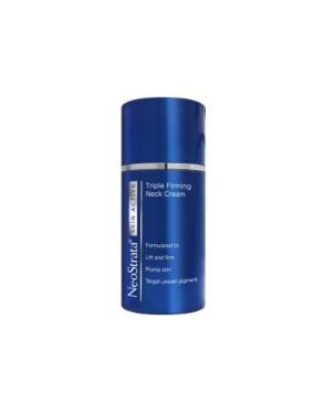 ▷▷ NEOSTRATA Skin Active...
