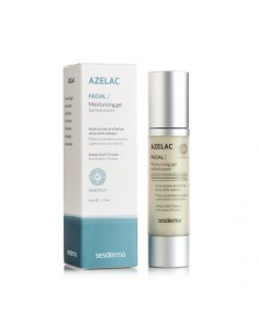 AZELAC GEL HIDRATANTE 50 ML