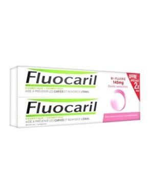 FLUOCARIL BIFLUORE 145...