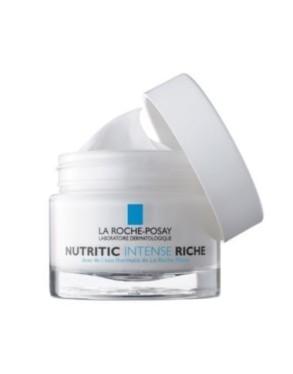 La Roche Posay Nutritic...
