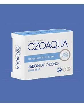 Pastilla de Jabón de Ozono...