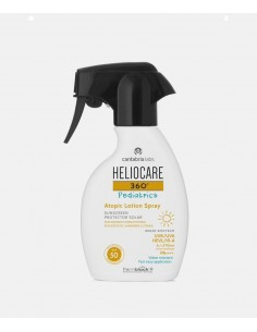 ▷ ▷ HELIOCARE 360...