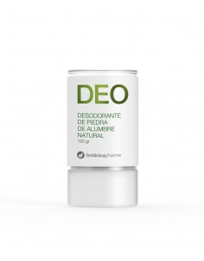 Desodorante DEO Piedra de...