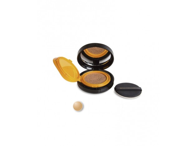 Heliocare 360 Color Cushion Compact...