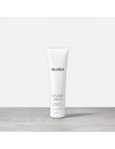 MEDIK8 Pore Cleanse Gel...