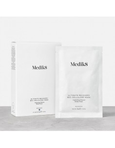 MEDIK8 Bio Cellulose Mask V...