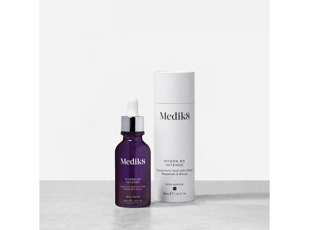 MEDIK8 Hydr8 B5 Intense 30ml