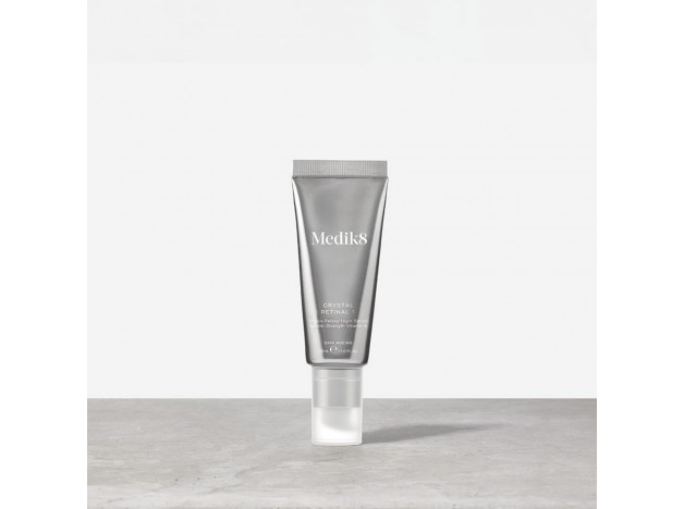 MEDIK8 Crystal Retinal 6 30ml - serum...