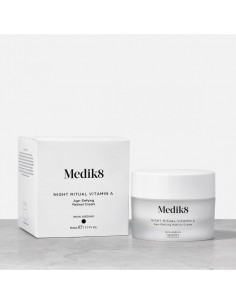 MEDIK8 Night Ritual Vitamin...
