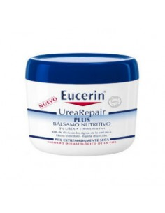EUCERIN UREAREPAIR PLUS...