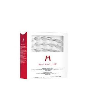 Matricium Tratamiento de...