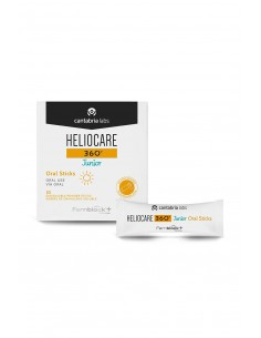 Heliocare 360 Junior Oral...