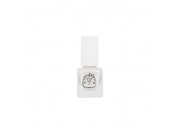 MIA KIDS PENGUIN ESMALTE 5ML