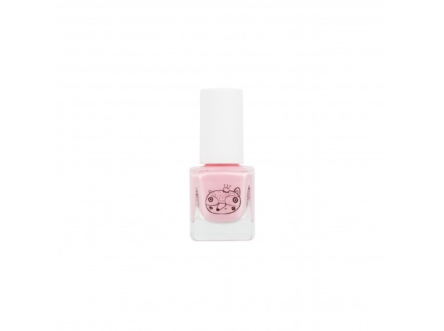 MIA KIDS RACCOON ESMALTE 5ML
