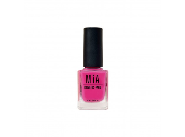 MIA MAGNETIC PINK