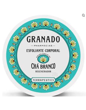 Exfoliante Corporal GRANADO...