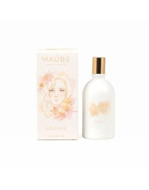 MAUBE Colonia Sophie