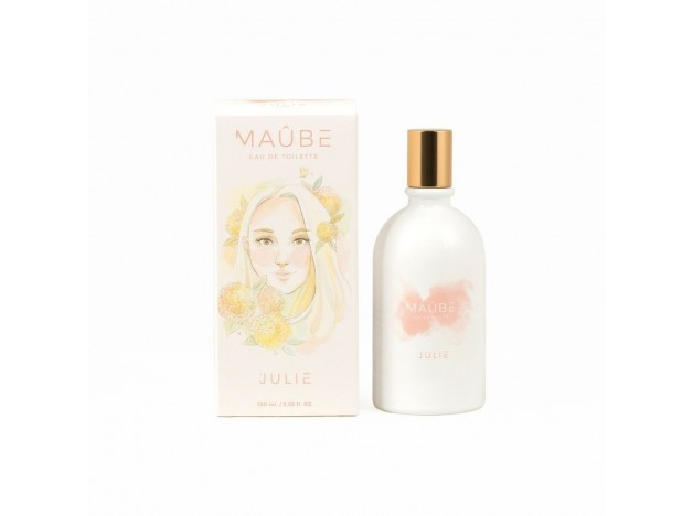 Maube Colonia EDT Julie