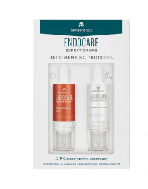Endocare Expert Drops...