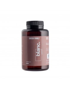 Blanc Supplements OMEGA...