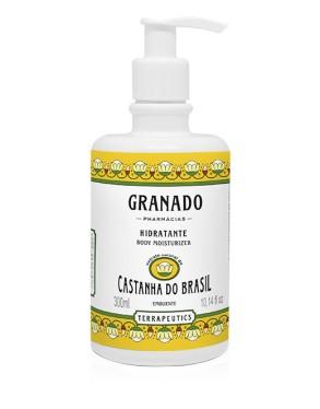 Granado Crema Hidratante de...