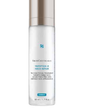 Skinceuticals Tripeptide-R...