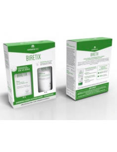 Pack Biretix Duo Gel...