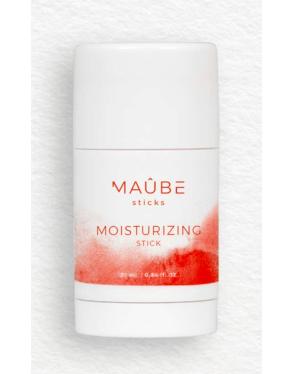 Maube Moisturizing Stick Hidratante 15ml