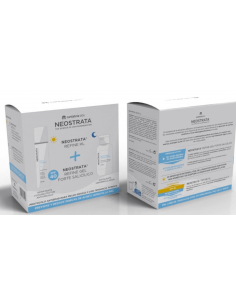 Neostrata Pack gel forte...