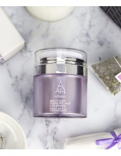 ALPHA H BEAUTY SLEEP POWER...