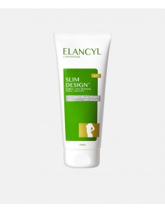 ELANCYL CELLU-SLIM 45+...