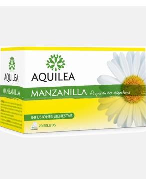 AQUILEA MANZANILLA 2 G 20...