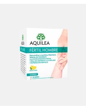 AQUILEA FERTIL HOMBRE 30...