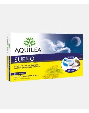 AQUILEA SUEÑO 1.95 30...