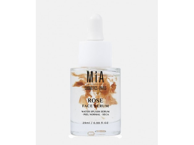 MIA SERUM ROSE FACIAL 903