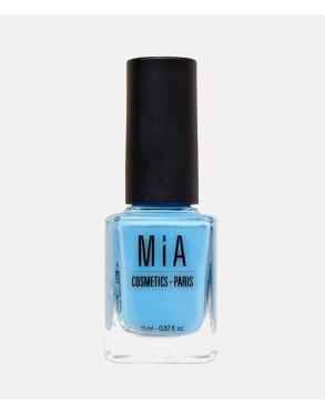 MIA AQUA BLUE