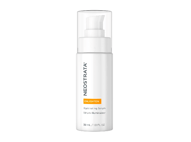 Neostrata Enlighten Serum Iluminador 30 ml