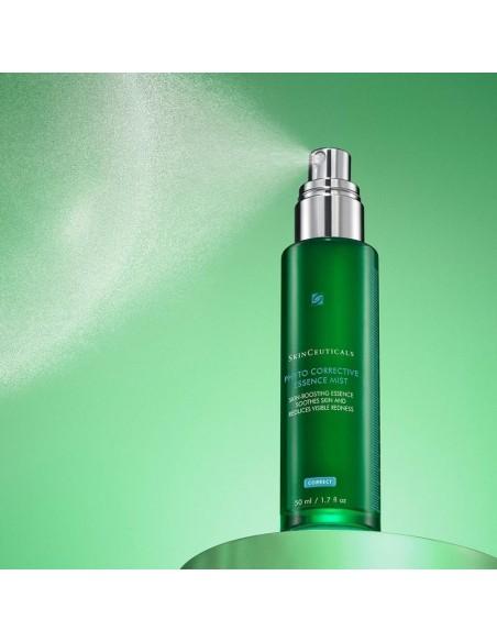 Skinceuticals Phyto Corrective Essence Mist  Bruma hidratante y calmante
