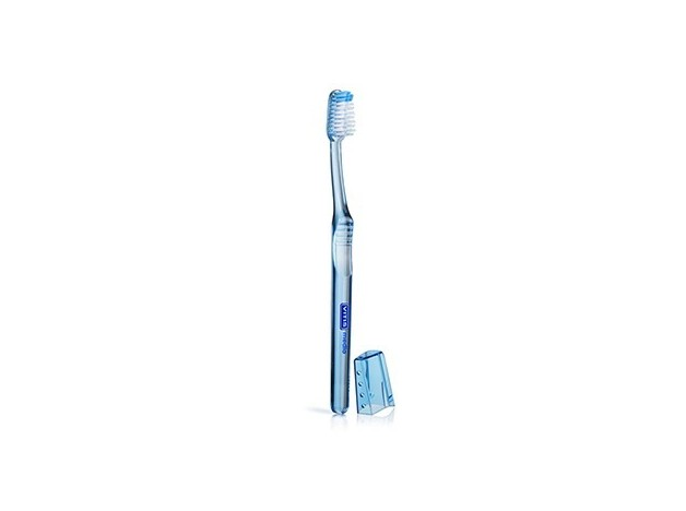 CEPILLO DENTAL ADULTO VITIS MEDIO