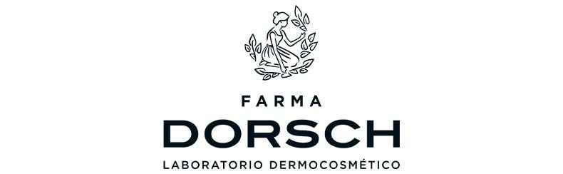 FRIDDA DORSCH | Farma Dorsch