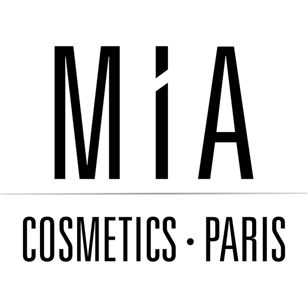 MIA LAURENS COSMETIC