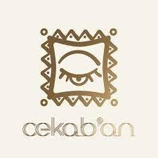 CEKABAN