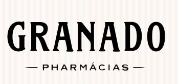 Granado Pharmacie et Phebo