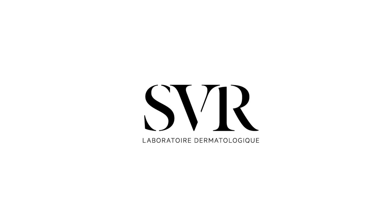 SVR LABOROTORIO