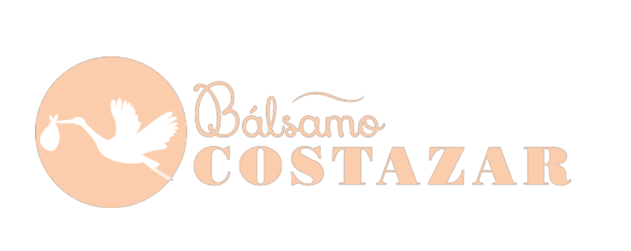 Balsamo Costazar