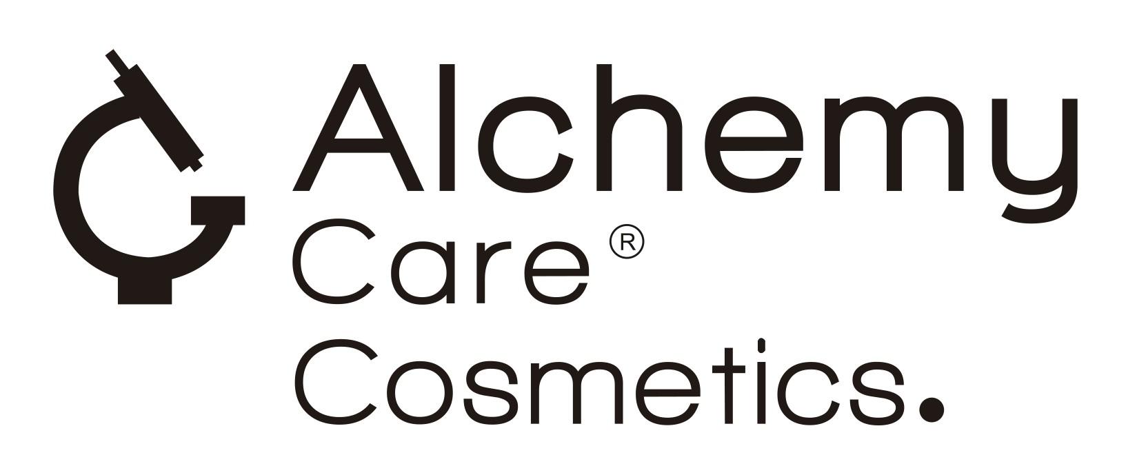 Alchemy Care Cosmetics