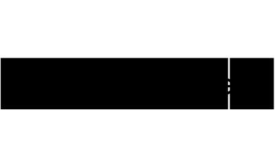RRR'biocosmetics